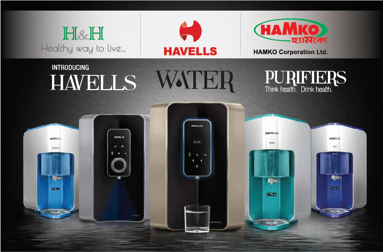 Leading Manufacturer of Battery & Sole Distributor of world